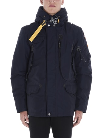 Parajumpers 'right Hand' Parka