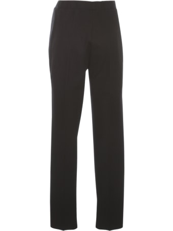 PierAntonioGaspari Jersey Pants Leggings