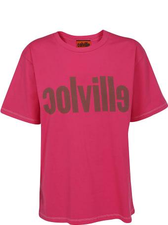 Colville T-shirt