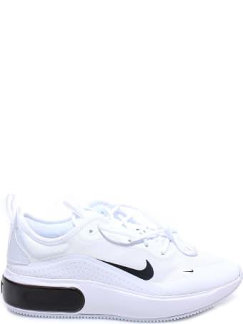 Nike Air Max Dia Sneakers