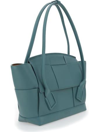 Bottega Veneta Medium Arco Bag