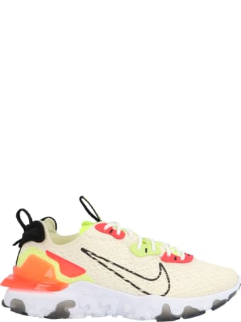 Nike 'nike React Vision' Shoes