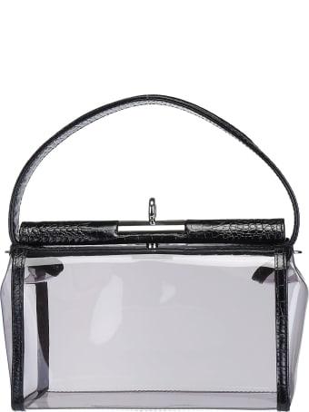 Gu_de Water Handbag