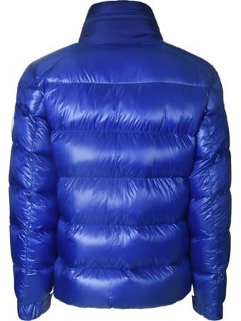 Moncler Jacket