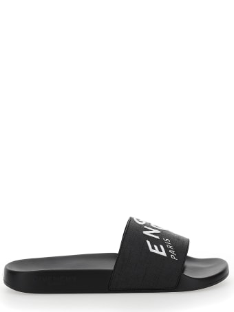 Givenchy Slides Sandals
