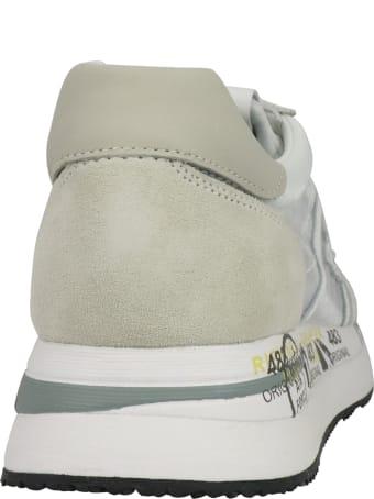 Premiata Conny Sneaker