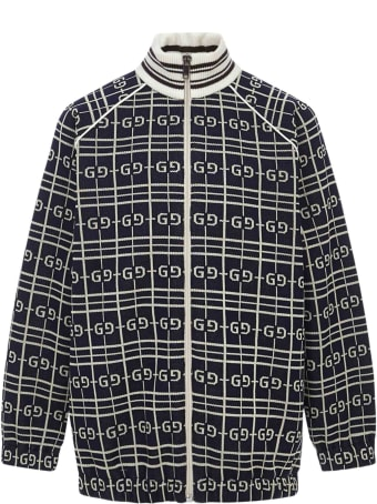 Gucci Junior Sweatshirt