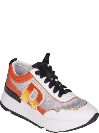 Ruco Line R-evolve Sneakers
