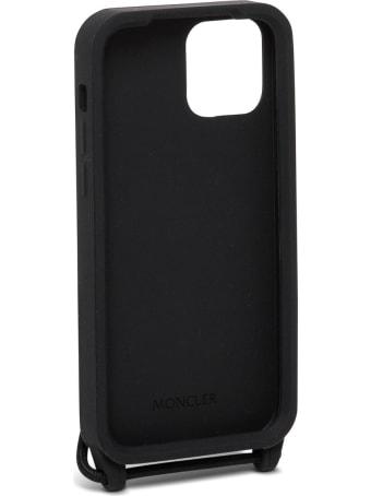 Moncler Genius Phone Case By Craig Green