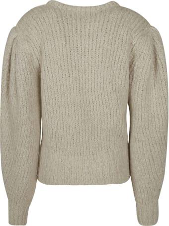 Isabel Marant Enora Sweater