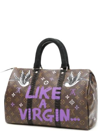 Philip Karto Like A Virgin Bag