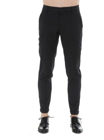 Dondup Elegant Trousers