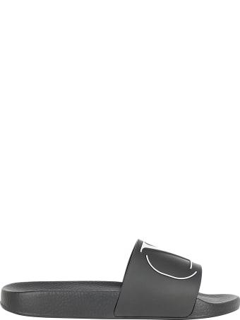 Valentino Garavani Valentino Garavni Sandals