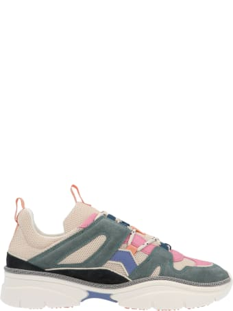 Isabel Marant 'kindsay' Shoes