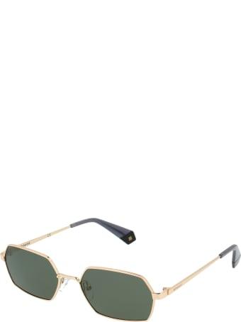 Polaroid Pld 6068/s Sunglasses