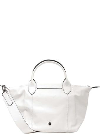 Longchamp Le Pliage Shoulder Bag