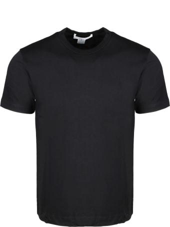 Comme des Garçons Shirt T-shirt