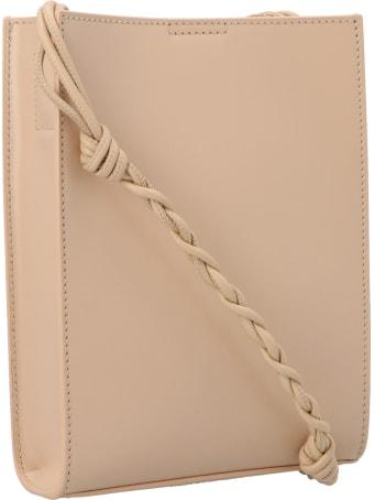 Jil Sander 'tangle' Small Bag