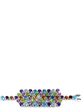 Lo Spazio Jewelry Lo Spazio Autunno Bracelet