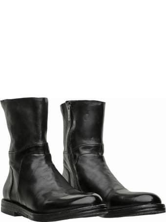 Hundred 100 Hundred 100 Ankle Boots