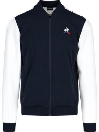 Le Coq Sportif Sweater