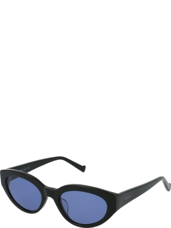 Replay Ry616s01 Sunglasses