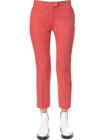 PS by Paul Smith Slim Fit Pants