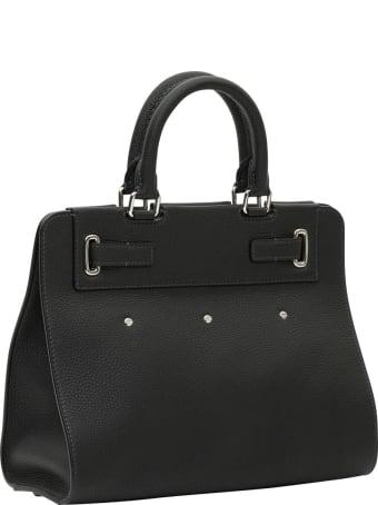 Fontana Milano 1915 A Lady Bag
