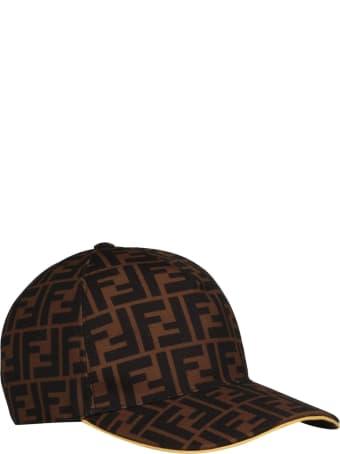 Fendi Cappello