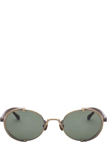 Matsuda Sunglasses