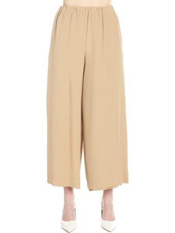 Incotex 'donna' Pants