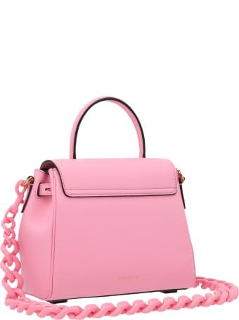 Versace 'la Medusa' Bag