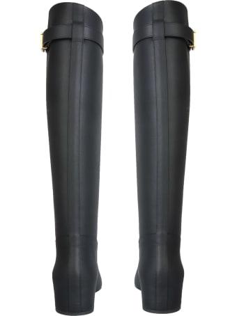 Balmain Royce Boots
