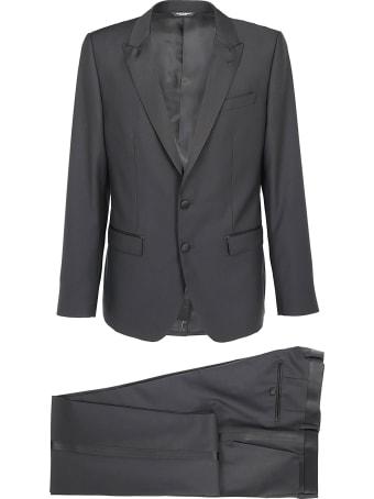 Dolce & Gabbana n Suit