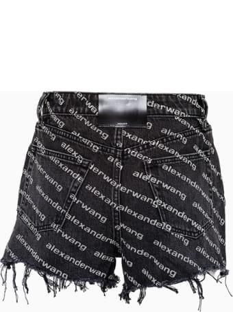 Alexander Wang Shorts 4dc1214896