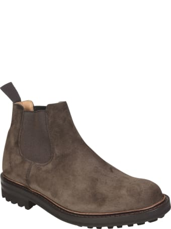 Church's Mccarthy Chelsea Boots