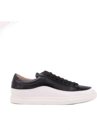 Zespà Wave Sneakers