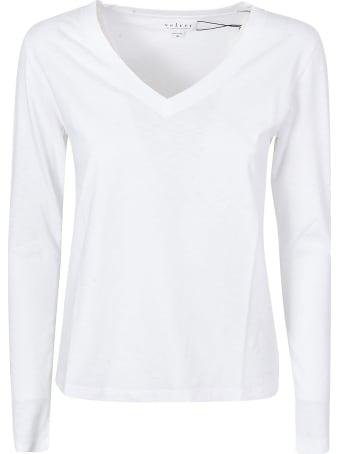 Velvet Bridget T-shirt