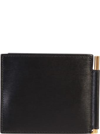 Tom Ford Branded Wallet