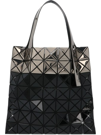 the best attitude 0f2c2 519bf Shop Bao Bao Issey Miyake at italist | Best price in the market