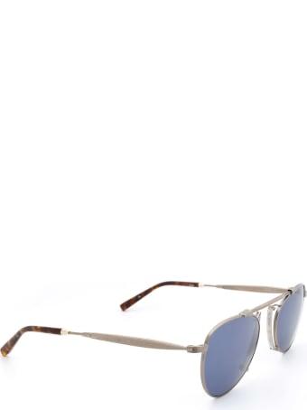 Matsuda Matsuda M3036 Ag Sunglasses