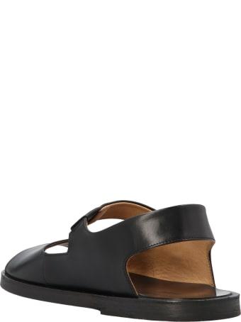 Marsell 'sandello' Shoes