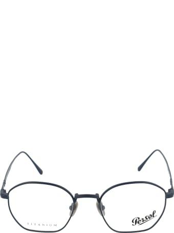 Persol Eyewear