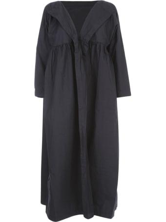 Daniela Gregis Cotton Coat