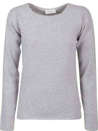 Zanone Giro Sweater
