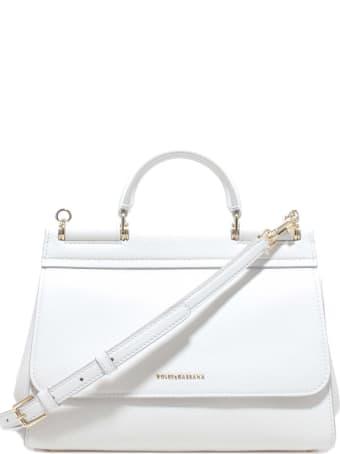 Dolce & Gabbana Sicily Handbag