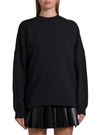 Alexander Wang Wash & Go Sweatshirt