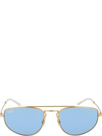 Ray-Ban Rb3668 Sunglasses