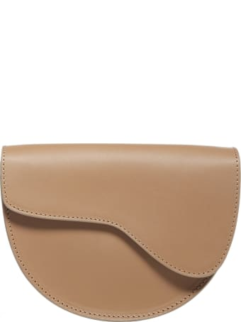 ATP Atelier Taviano Shoulder Bag