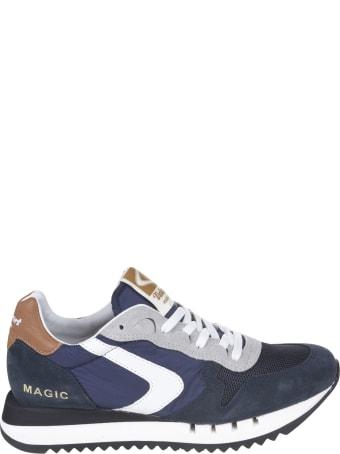 Valsport Run Sneakers